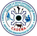 .:: CADEMA | Communauté ALUR de la RDC ::.